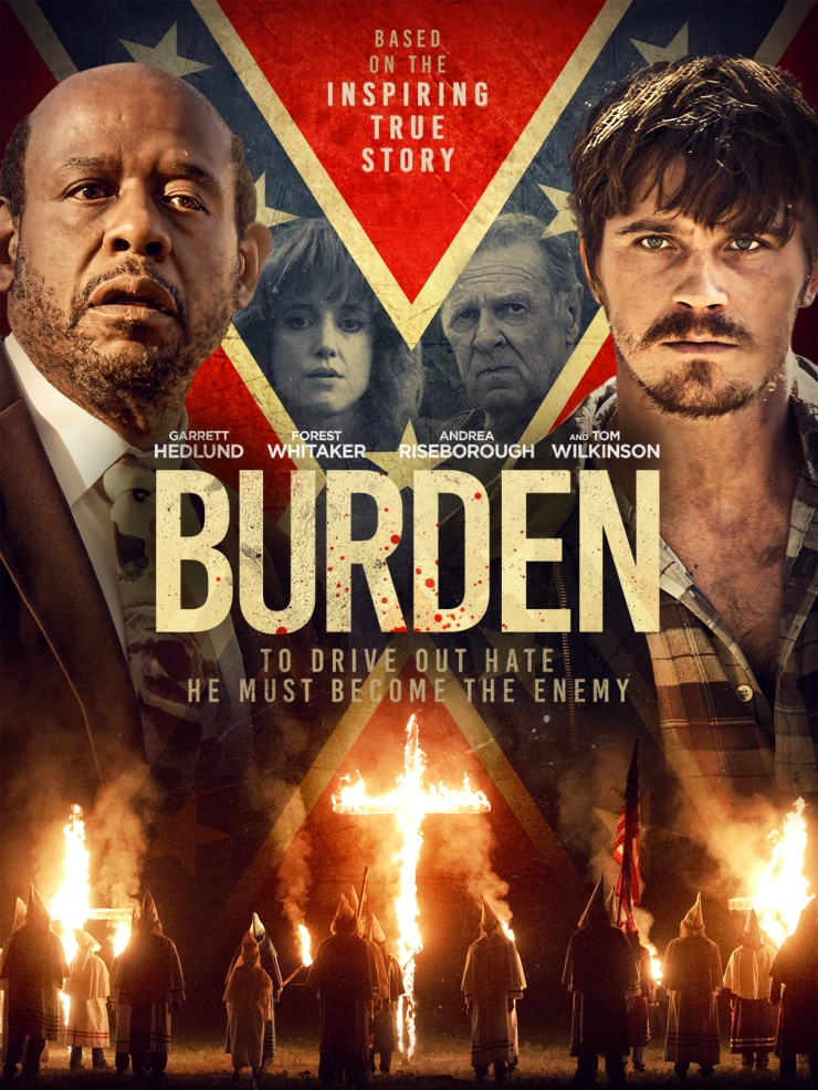 burden_uk_artwork-1