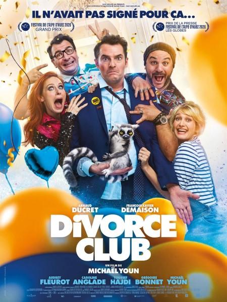 divorce-club