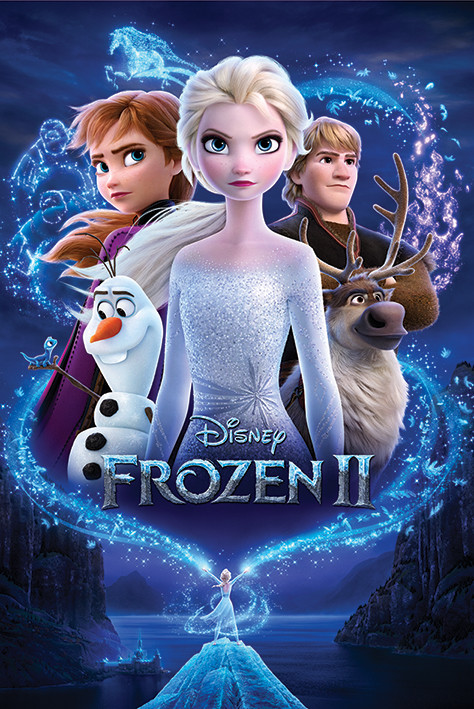 frozen-2-magic-i83468