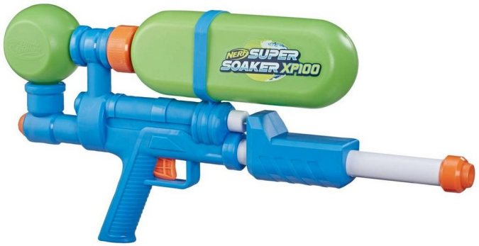 hasbro-wasserpistole-wasserblaster-nerf-super-soaker-xp100.jpg