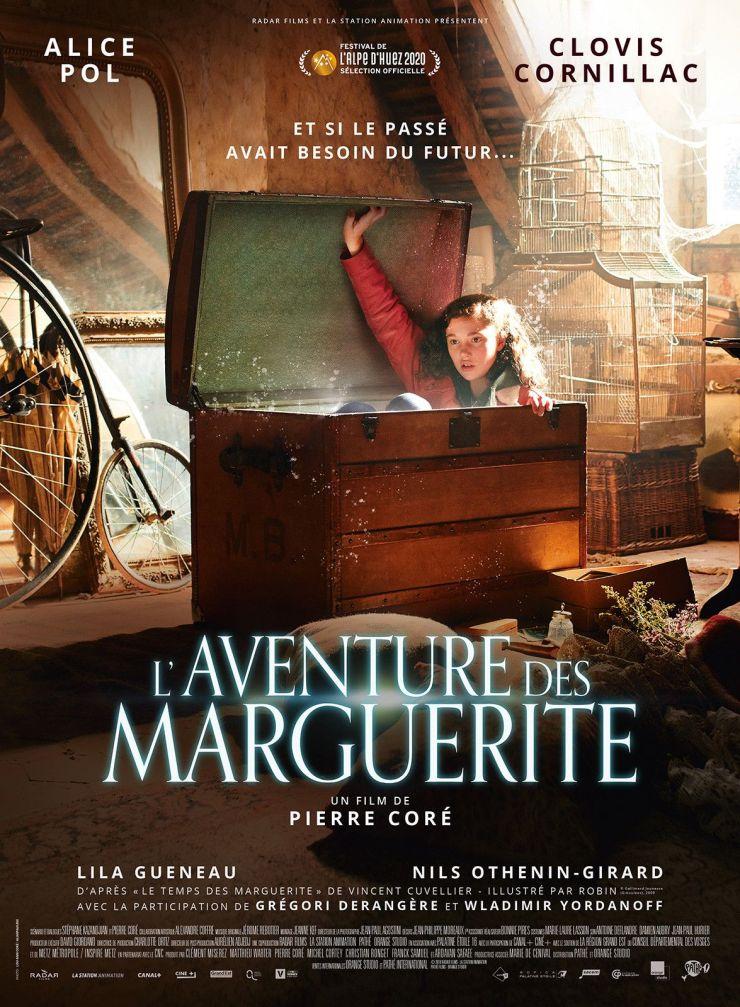 L_Aventure_des_Marguerite