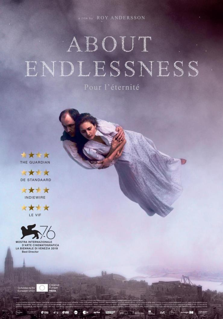 mini_BE_affiche-About-Endlessness-70x100