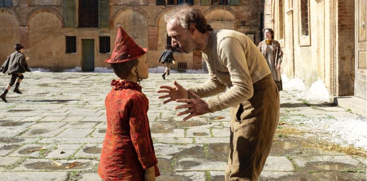 Pinocchio-le-film-de-Matteo-Garrone-finalement-sur-Prime