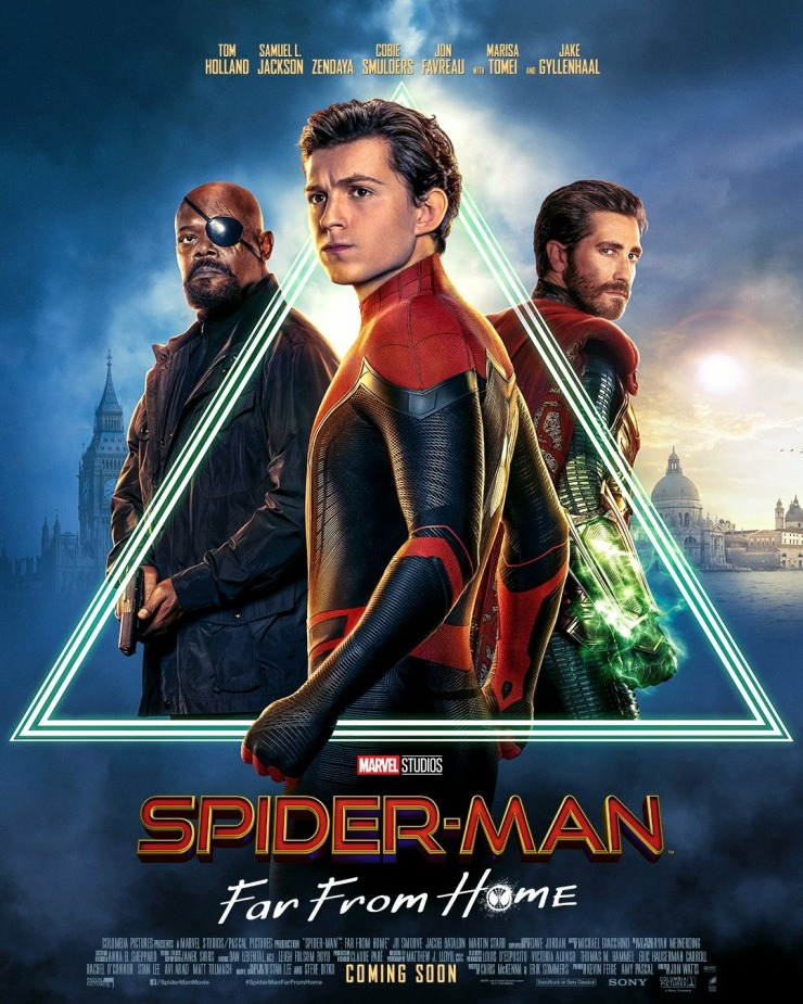 spider-man-far-from-home-poster-fury-mysterio-2