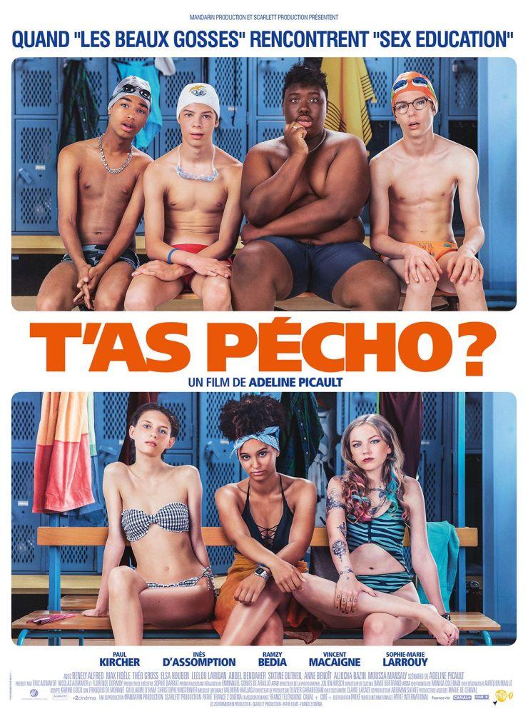 T_as_pecho