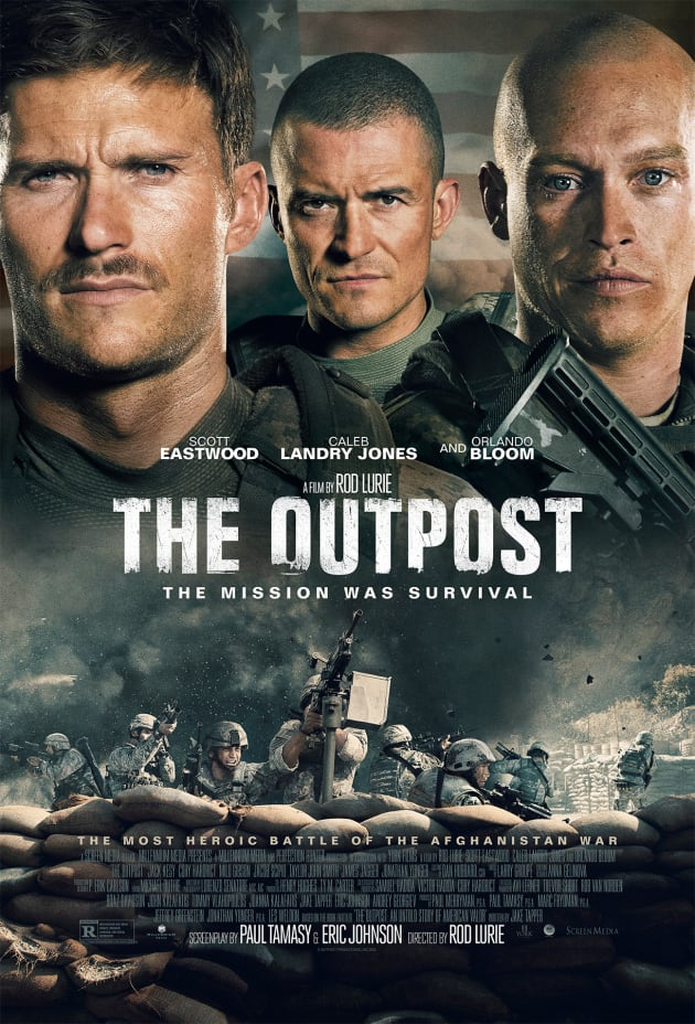 the-outpost-movie-poster