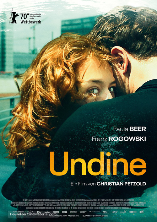 undine-german-movie-poster.jpg