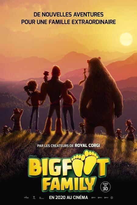 BigfootFamily_Teaser_ONLINE_FR