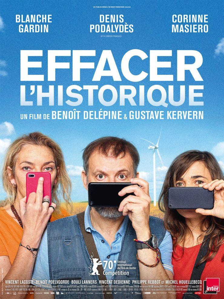 Effacer_l_historique