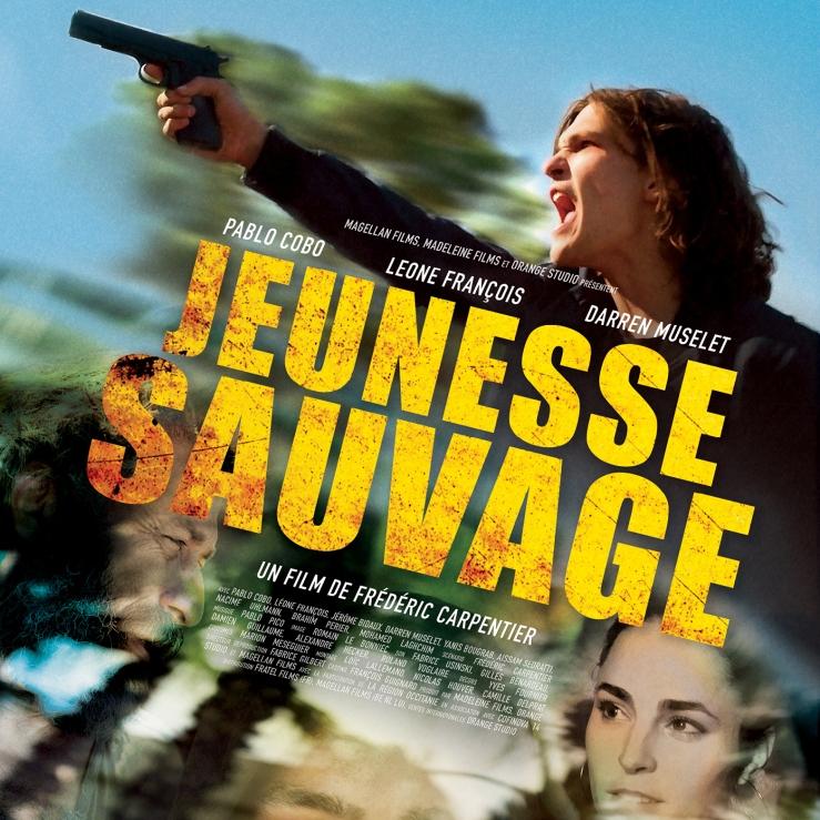 Jeunesse-sauvage-poster-INSTA