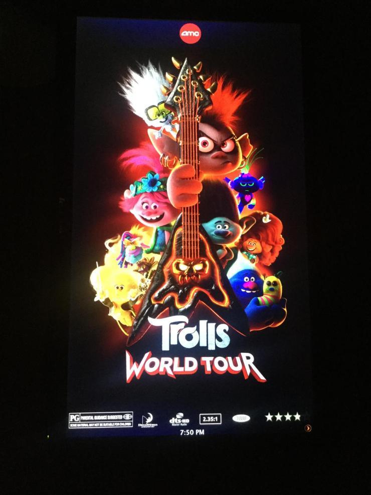 amc__trolls_world_tour_poster_2__by_samanthabaez21_de2ajoj-fullview