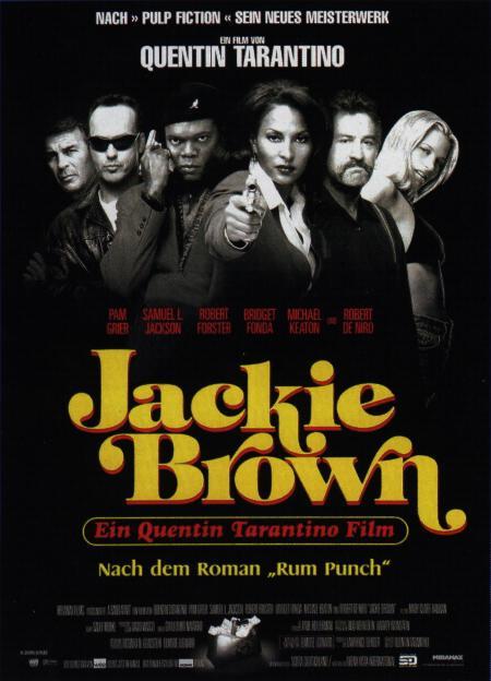 jackie_brown.jpg