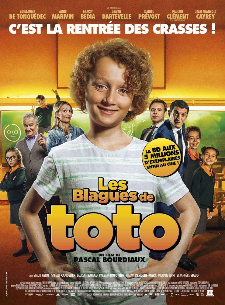 Les_Blagues_de_Toto