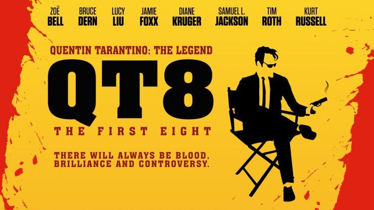 QT8_Banner