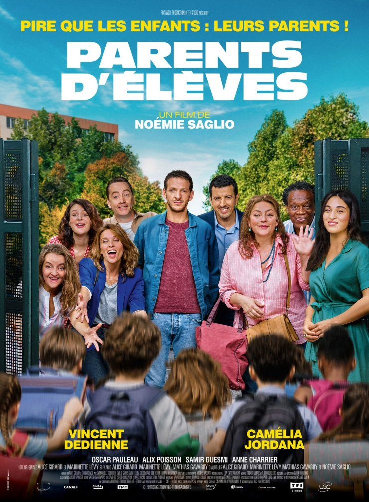 174-cinemovies-618-698-a3fd9255ed87ffef4ee4c820b3-parents-d-eleves-movies-275121-21746902