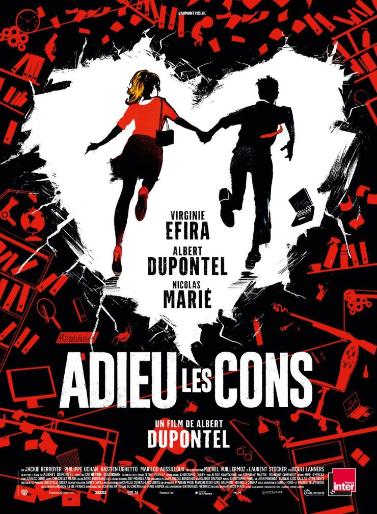 Adieu_les_cons