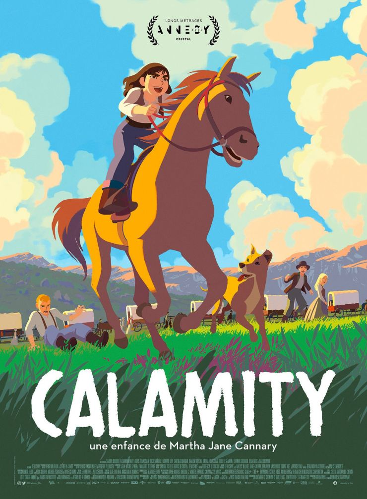 Calamity_une_enfance_de_Martha_Jane_Cannary.jpg