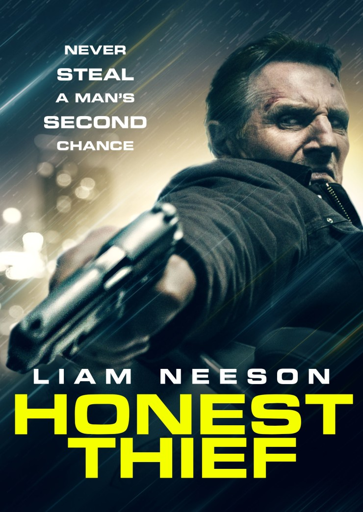 Honest-Thief-UK-Poster-Signature-Entertainment-23rd-October