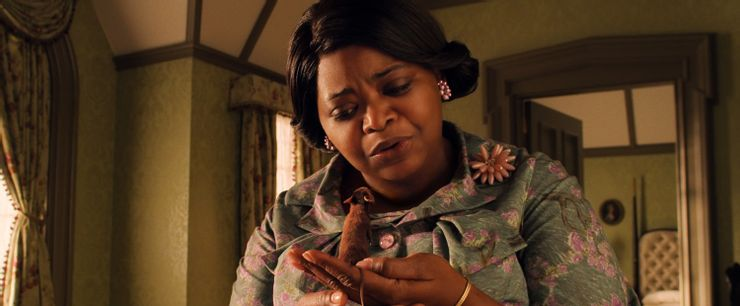 Jahzir-Kadeem-Bruno-as-The-Boy-and-Octavia-Spencer-as-The-Grandmother-in-The-Witches-2