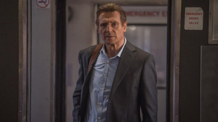 liam-neeson-is-set-to-star-in-a-new-comedy-made-in-italy-social