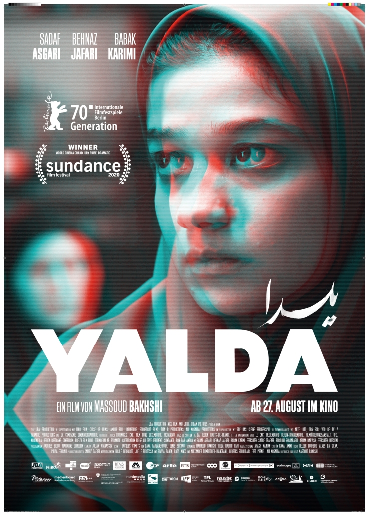 Yalda-Poster-2020-1