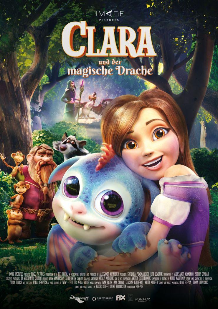 clara-und-der-magische-drache-2019-filmplakat