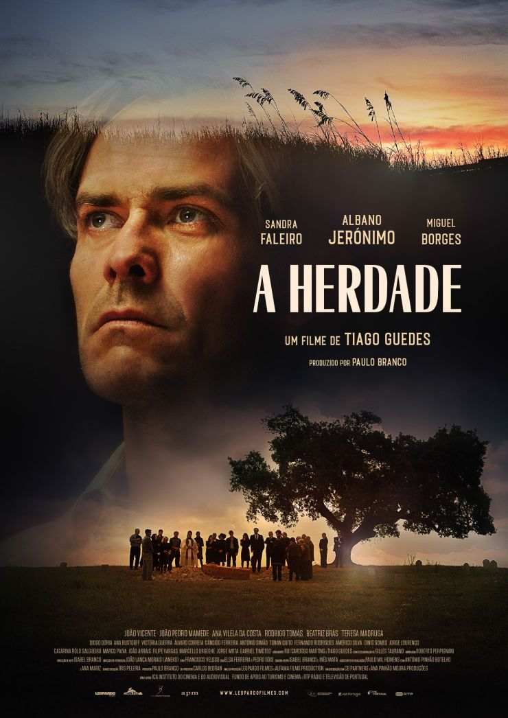 a-herdade-2019-poster