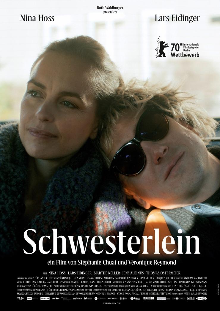 schwesterlein_affiche_A0.indd