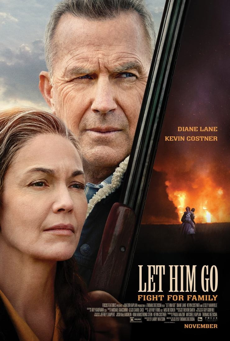 let-him-go-poster