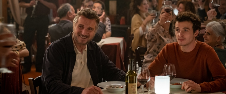 made-in-italy-movie-review-2020
