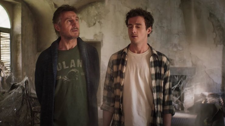 wonderful-trailer-for-the-father-and-son-film-made-in-italy-with-liam-neeson