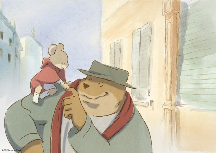 55818-english-language-voice-cast-announced-ernest-celestine