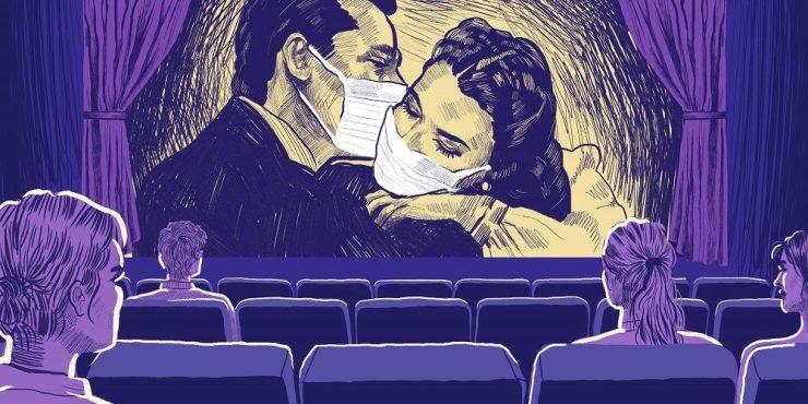 Chloe-Marie-Rodriguez-Cinema-3-1000x500.jpg