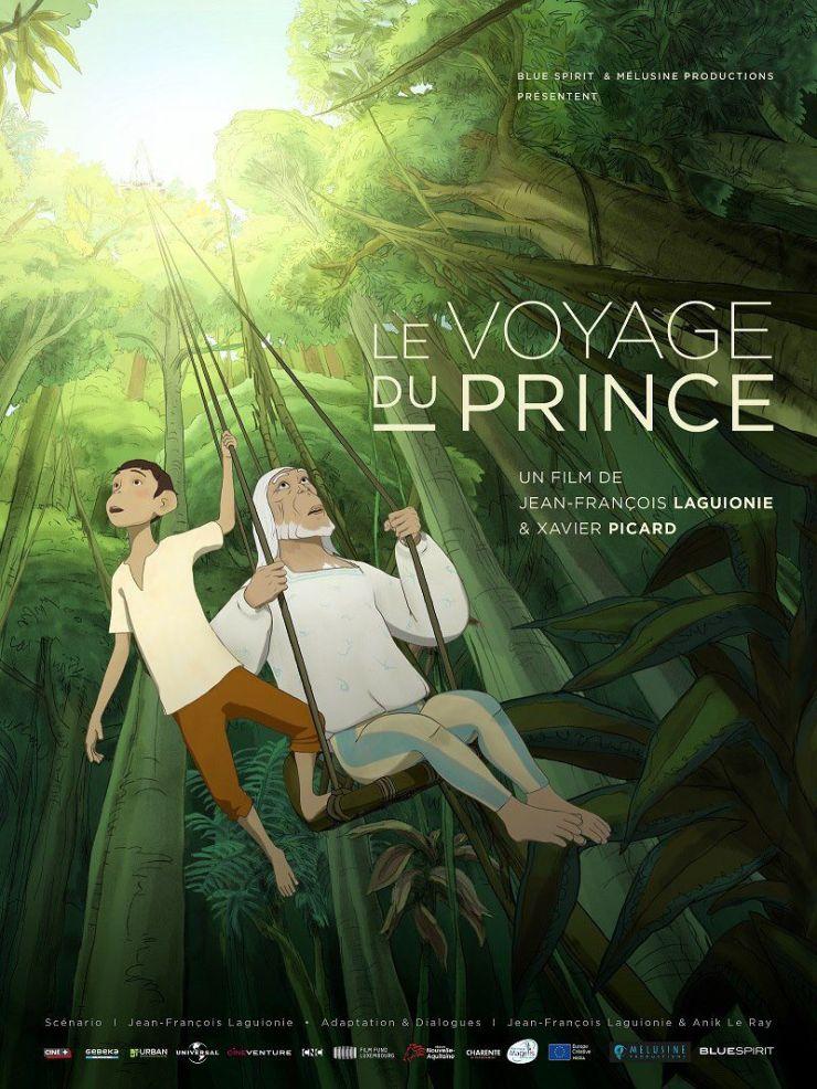 Le_Voyage_du_Prince-1