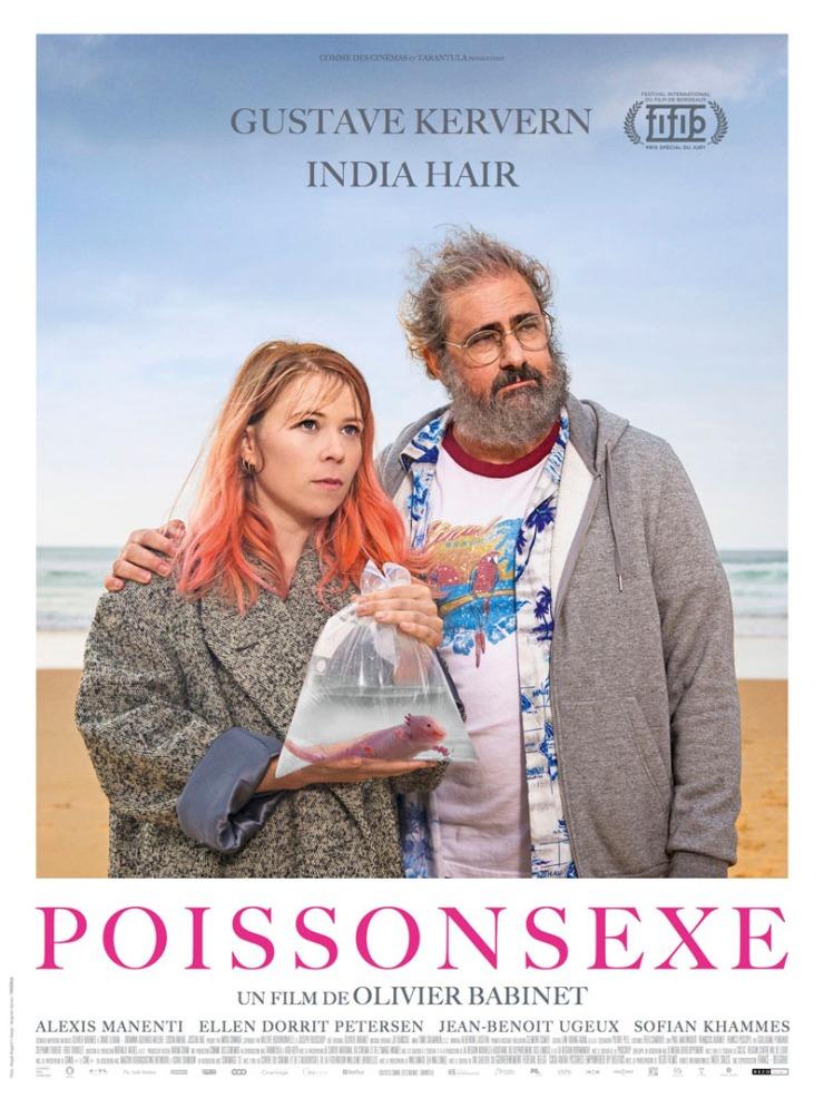 poisson_sexe_affiche