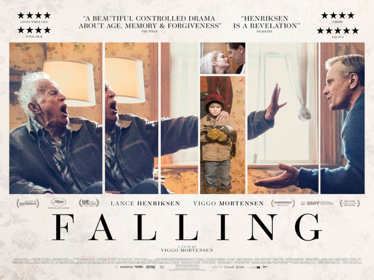 QUAD_FALLING_16