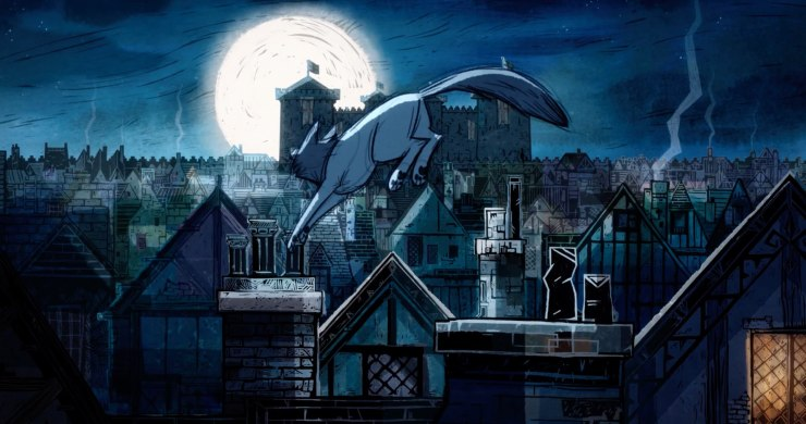 Apple-TV-animated-film-Wolfwalkers-001