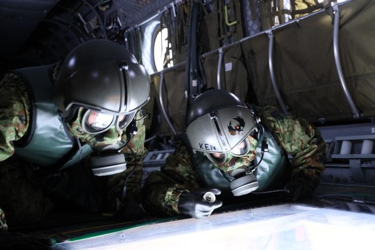 Fukushima-50-