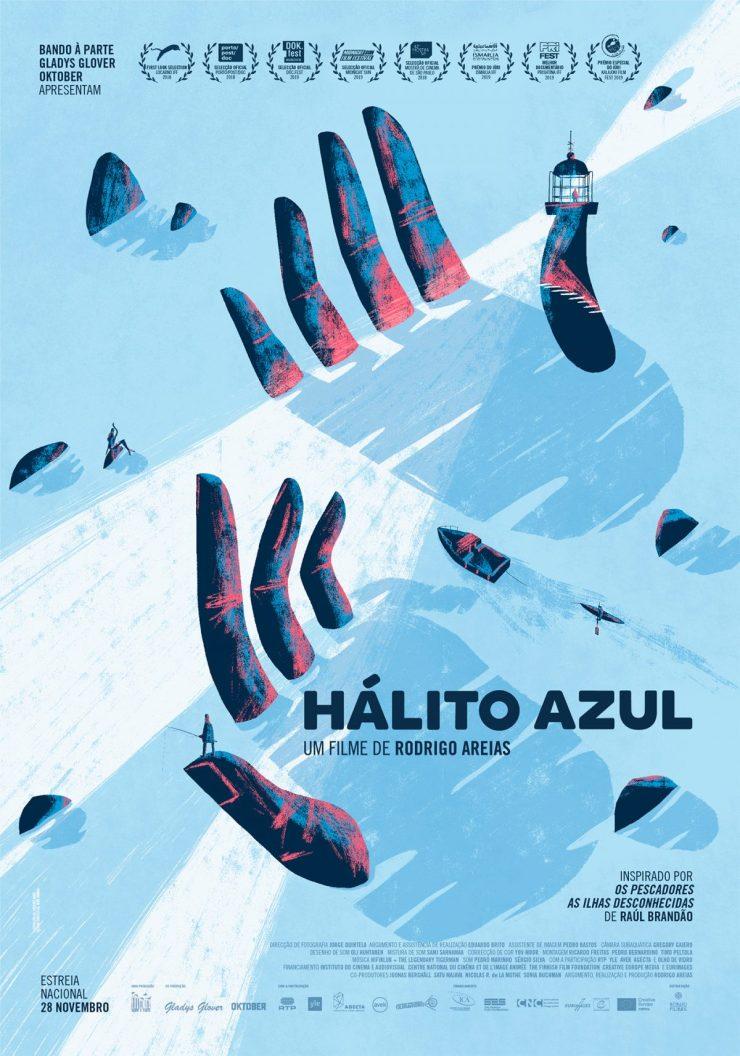 halitoazul_poster_web-1200x1714