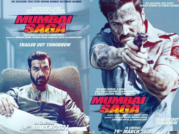 mumbai-saga-s-two-new-posters.jpg