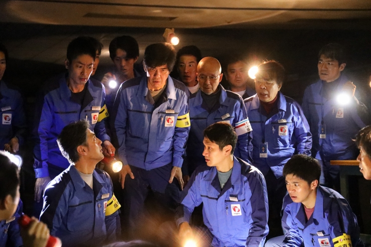 p16-hernon-fukushima50-b-20200306