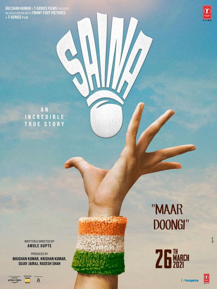 Saina-Nehwals-biopic-starring-Parineeti-Chopra-to-release-on-March-26.jpg
