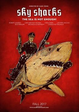 Sky-Sharks-001.jpg