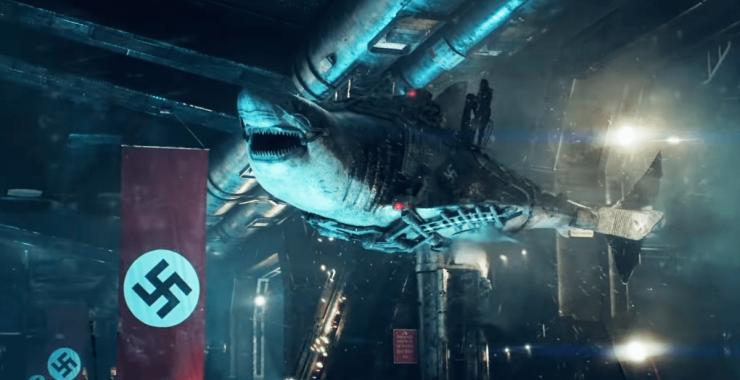SKY-SHARKS-Official-Trailer-2020-Flying-Shark-Zombie-Action-Movie-HD-0-17-screenshot