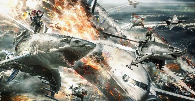 sky-sharks