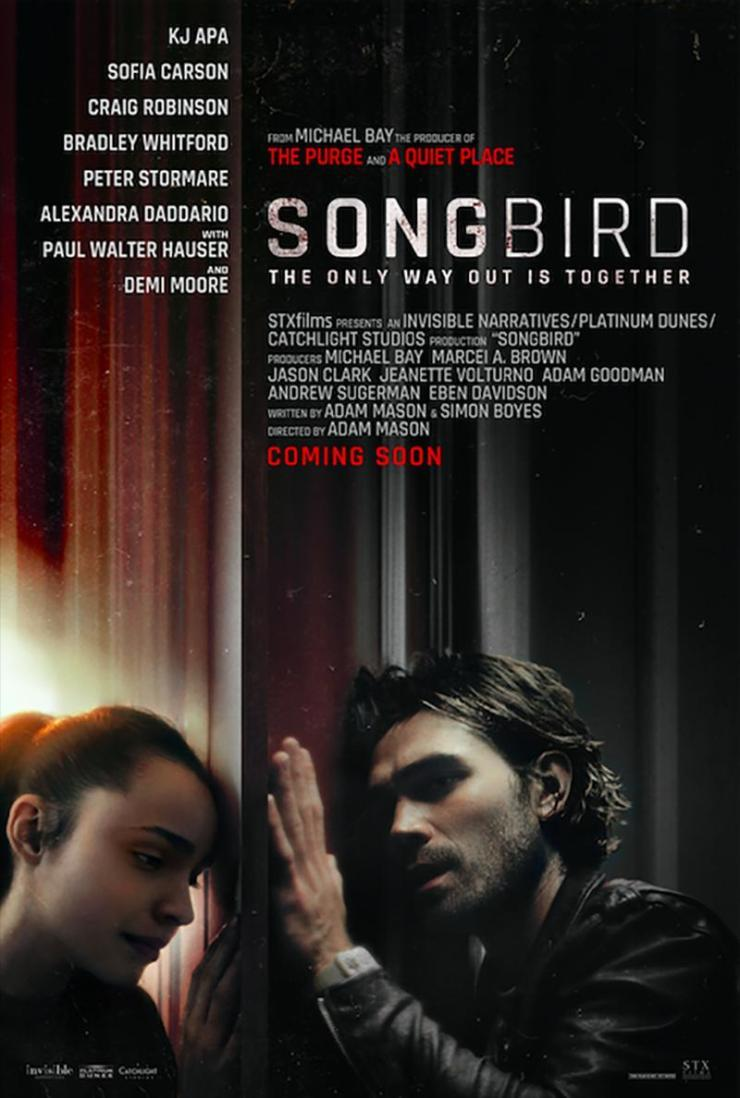 Songbird-911502731-large