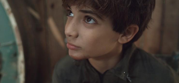 spaceboy_jim2_web_c_kwassa_films
