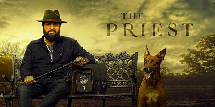 the-priest-et00305064-25-01-2021-03-00-41
