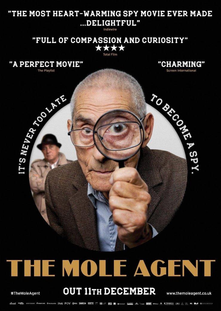 MOLE_AGENT_JOB_AD_A4-3-page-001