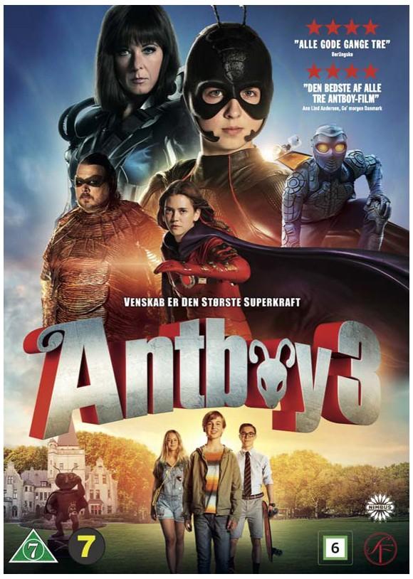 antboy-3-dvd